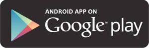 Afbeelding Google Play