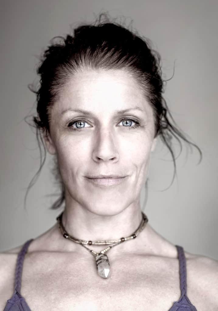 Noelle Sterk